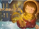 luxiao21ban 发表于 2018/12/11 17:19:53